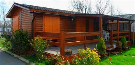 model rumah kayu minimalis klasik rumah impian
