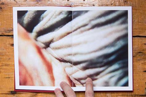daniel regan artist profile   art  creative
