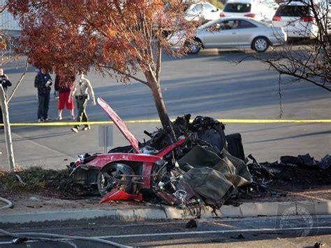 Porsche Files Lawsuit Against Roger Rodas Widow Over Paul