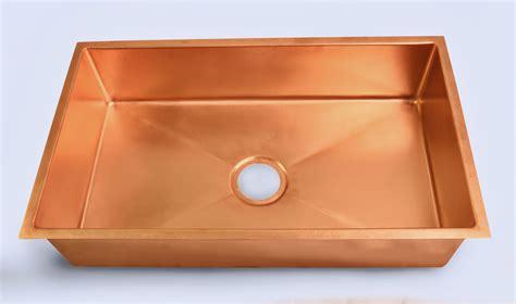 copper kitchen sink uk kitchen copper sink metal manufacture 5797