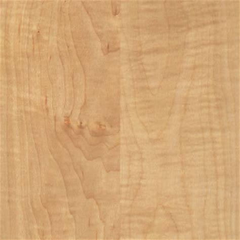 Wilsonart Laminate Flooring Northern Birch by Laminate Flooring Northern Birch Laminate Flooring