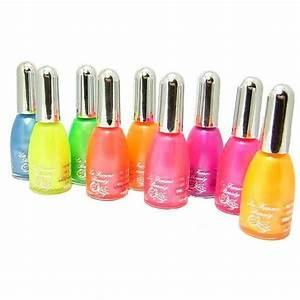 727 best ☮ colori...color...colors ! images on Pinterest ...