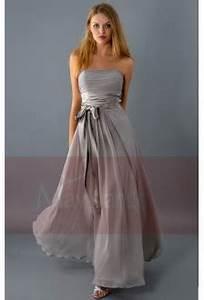 7643fbf7691 pire robe de demoiselle d 39 honneur tuto robe de demoiselle d 39 honneur  robe de dame d 39 honneur homme