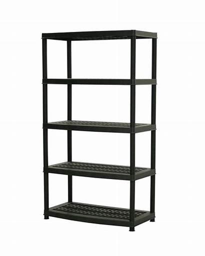 Shelf Inch Shelving Storage Racks Accent Wire