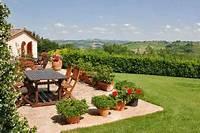 excellent tuscan patio decor ideas Excellent Tuscan Patio Decor Ideas - Patio Design #344
