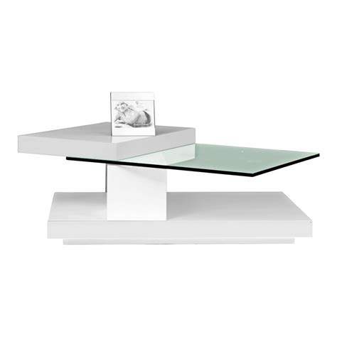 cheap white gloss coffee table white gloss side table best ingrid side table with white