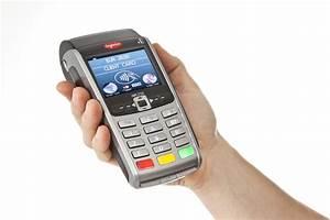 Ec Kartenlesegerät Mobil : mobile ec cash terminal f r taxis karten ~ Kayakingforconservation.com Haus und Dekorationen