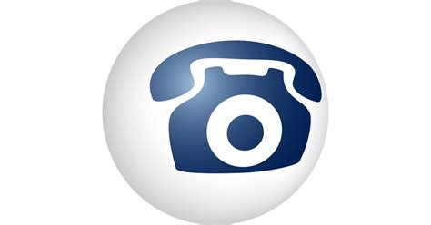 Phone Call Png Hd Transparent Phone Call Hd.png Images