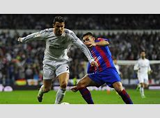 En Vivo Malaga Vs Levante En Vivo Ronaldo STREAMING VIVO