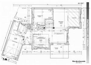 plan suite parentale 18m2 swyzecom With ordinary plan maison en ligne 2 les cartes du minervois