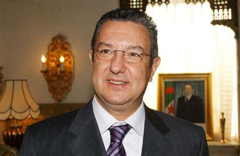 bureau de change dinar algerien bureaux de change les fausses excuses du gouverneur de