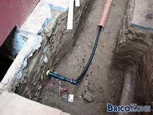 Raccordement Gaz De Ville : raccordement gaz ~ Dallasstarsshop.com Idées de Décoration