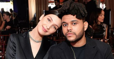 When posting unreleased music and you are not sure if it's actually the weeknd, do not title it as new music. The Weeknd 'Still Loves' Ex-Girlfriend Bella Hadid Despite ...