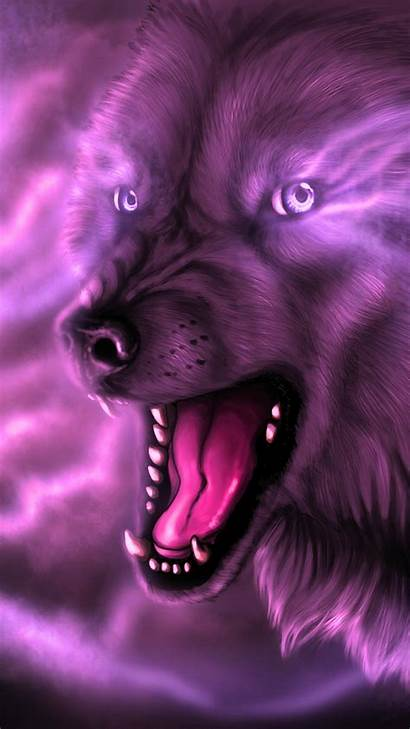 Wolf Cool Android Resolution Wallpapers Backgrounds Screen