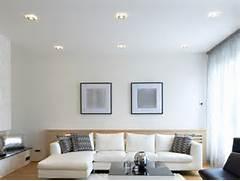 Wohnzimmer Lampen Led Wohnzimmerlampen Led Led Lampen Wohnzimmer
