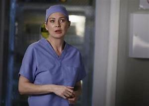 "Grey's Anatomy Photo Gallery: ""Sanctuary,"" ""Death and All ..."