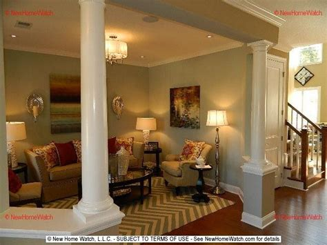Converting Living Room Into Master Bedroom by I Like This Layout If I Convert The Dinning Room Into A
