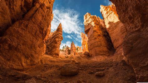 bryce canyon bryce canyon national park utah  ultrahd