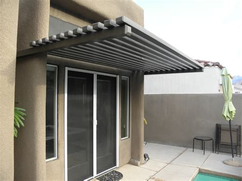 weatherwood  aluminum wood patio cover products  valley patios valley patios custom patio
