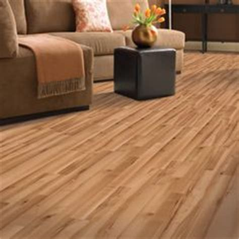 allen and roth embleton floor l shop allen roth 4 7 8 in w x 47 5 8 in l burnished