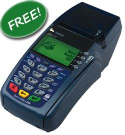 verifone 510 user manual share the knownledge