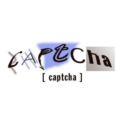 Captcha Memes - captcha know your meme