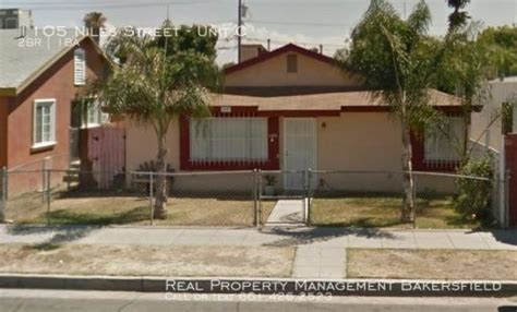 One Bedroom Apartments In Bakersfield Ca by 2 Bedroom In Bakersfield Ca 93305 Apartment For Rent In