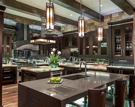 kitchen ambient lighting ambient lighting kgt remodeling 2171