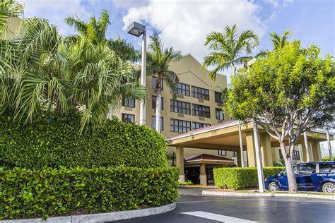 comfort suites miami comfort suites miami kendall in miami hotel rates