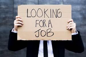 Number Of Americans In Workforce Hits 36