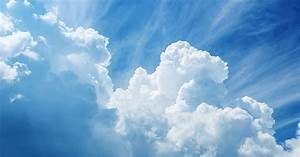 these days it 39 s not just the cloud it 39 s multi cloud or