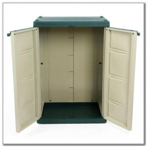 plastic storage cabinets with doors outdoor plastic storage cabinets with doors cabinet