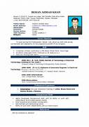 Free Resume Templates Printable Builder Examplefree With Doc 12751650 Microsoft Resume Templates 2007 Free 14 Microsoft Resume Templates Free Samples Examples 89 Best Yet Free Resume Templates For Word