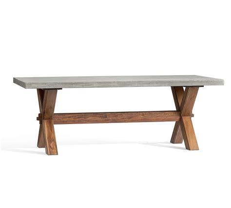 Fabulous Abbott Rectangular Dining Table Huntington Chair