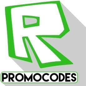 Roblox Meme Id Codes Ecosia