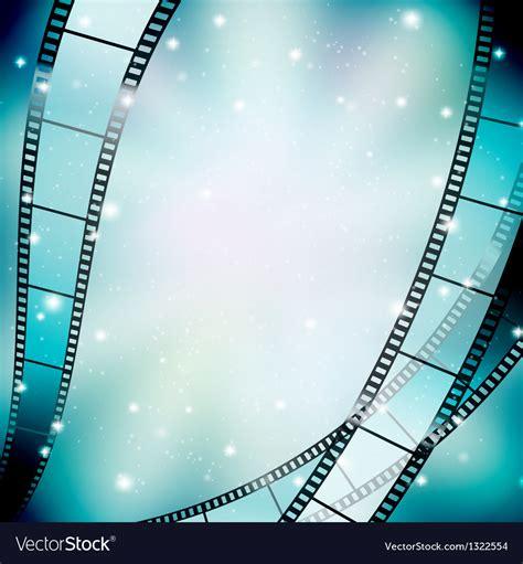 film background royalty  vector image vectorstock