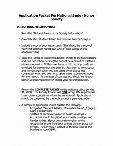 Expert Assignment Writers National Honor Society Example Essay Best Problem Solving Proofreading  Service National Honor Society Example Essay Essays For High School Students also Environmental Science Essays National Honor Society Sample Essay National Honor Society Sample  English Essay Sample