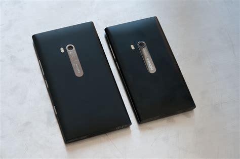 nokia lumia  review windows phone  lte
