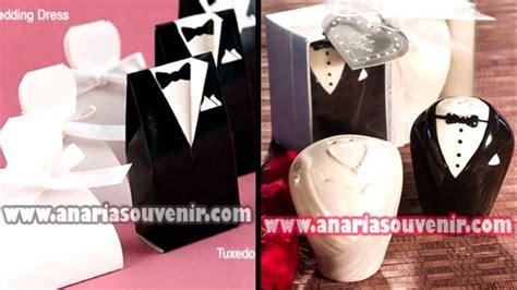 souvenir pernikahan unik surabaya youtube
