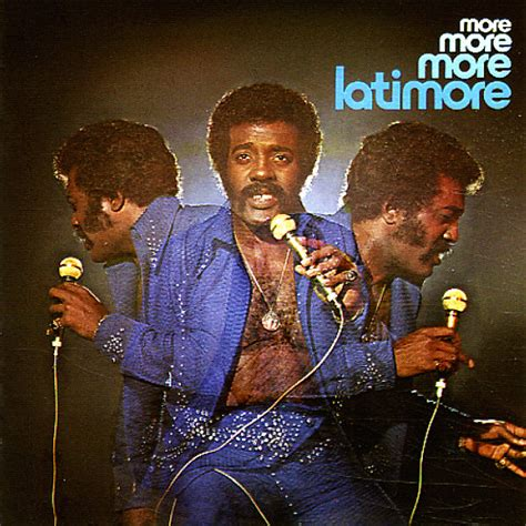 latimore    latimore lets straighten