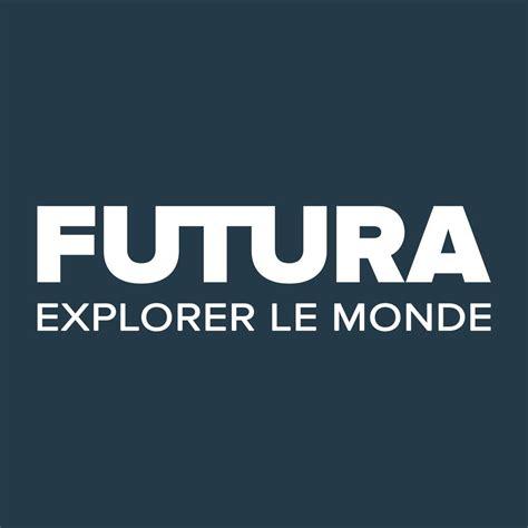 Futura Gratis futura explorer le monde