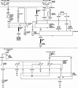 1989 Ford Econoline Fuel Wiring Diagram  1989  Free Engine Image For User Manual Download