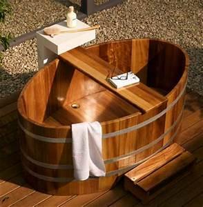 Holzbadewannen holzwhirlpools saunabottich sanolux gmbh for Whirlpool garten mit pflanzkübel xxl keramik