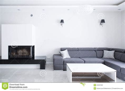 corner sofa stock photo image  contemporary date