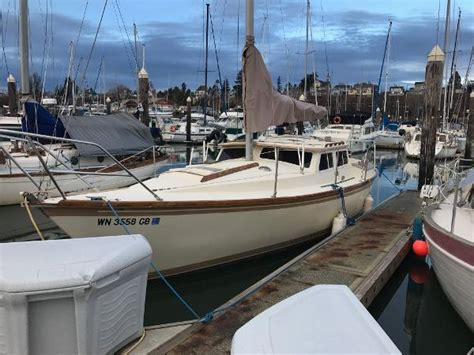 Craigslist Boats Bellingham by New And Used Boats For Sale In Bellingham Wa