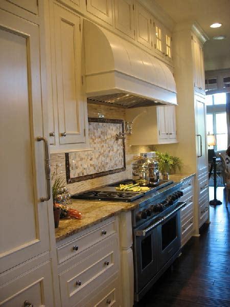 kitchen cabinets for kitchen 7679