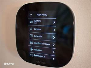 Best Smart Thermostat For 2018