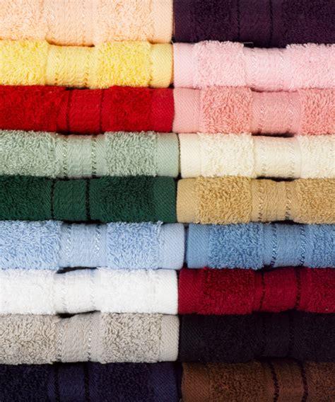 Bathroom Towel Colors by Bathroom Towel Range Guest Bath Towels Sheet 640g