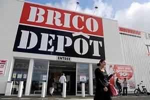 Bricot Depot Montauban : malls shopping centers in constanta page 61 skyscrapercity ~ Nature-et-papiers.com Idées de Décoration