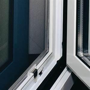 Fliegengitter Ohne Bohren : insektenschutz spannrahmen f r fenster nachr stbar ~ Buech-reservation.com Haus und Dekorationen